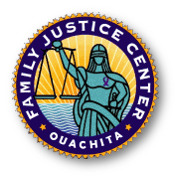 Family Justice Center Image