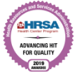 Advancing HIT for Quality 2019