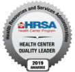 Health Center Quality Leader 2019